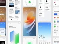 Конкурент MIUI вышел на мировой рынок: представлена глобальная ColorOS 12 и опубликован график её выпуска для смартфонов Oppo и Reno