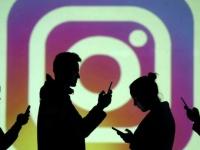 Instagram уведомит пользователей о сбоях и технических проблемах в работе соцсети