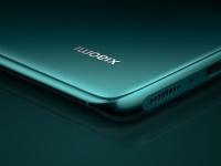 Xiaomi 12 получит новый дизайн, Snapdragon 898, лёгкий керамический корпус и большой аккумулятор