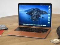 Как MacBook оставил позади конкурентов