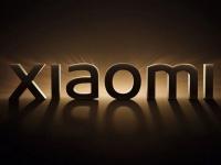 Очередной миллионник Xiaomi. Компания продала бизнес-партнёрам более 1 млн настраиваемых терминалов