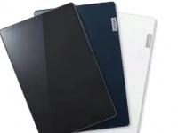 Lenovo представила 5G-планшет Tab 6 с 10,3-дюймовым экраном и чипом Snapdragon 690