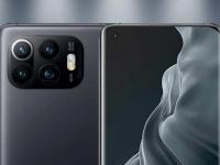 Названа ёмкость аккумуляторов Xiaomi 12, Xiaomi 12 Pro и Xiaomi 12 Ultra