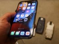 iPhone 13 Pro сравнили с Nokia 3310 на прочность. Результат оказался неожиданным