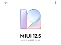 Redmi K40 и Xiaomi Mi 10S получили MIUI 12.5 на базе Android 12