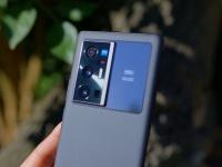 Dimensity 2000 и не только: первые впечатляющие детали Vivo X80