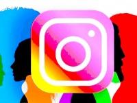 SMARTlife: Накрутка подписчиков в Инстаграме! Для чего нужна?