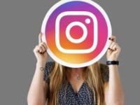 Facebook: исследование показывает, что Instagram вреден для молодежи