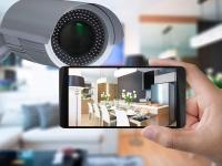 Що таке відеоспостереження та його можливості?