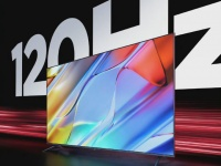 Xiaomi рассказала подробности о телевизорах Redmi Smart TV X 2022