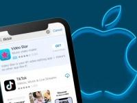 Apple утроила долю на рынке мобильной рекламы после изменения политики конфиденциальности
