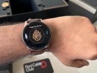 Представлены OnePlus Watch Harry Potter Edition
