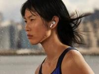 AirPods 3 совместимы не со всеми iPhone и iPad