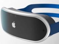 Совершенно новый продукт Apple задержится. Гарнитура дополненной реальности выйдет в конце 2022 года либо уже в 2023