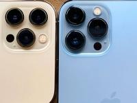 Apple iPhone 13 – полюбить или подождать?! 5 классных улучшений смартфона