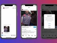 Instagram позволит всем публиковать фотографии с компьютеров — спустя 11 лет после запуска
