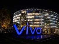 По данным Canalys, компания vivo заняла четвертое место в мире по поставкам смартфонов в третьем квартале 2021 года
