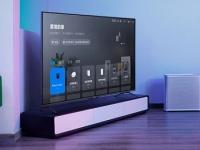 Представлен Redmi Smart TV X 2022
