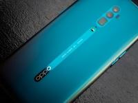 Oppo тоже разрабатывает собственные платформы для смартфонов