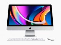 Новый 27-дюймовый iMac получит Apple M1 Max и 120-герцевый экран mini-LED