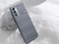 Смартфон Realme GT Master Exploration Edition подешевел в честь распродажи Double 11 в Китае