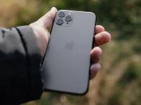 iPhone 11: почему еще берут в 2021 году?