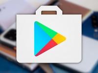 Google резко снижает комиссию в Google Play