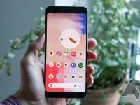 Опасная Android 12: новая операционная система приводит к серьёзным сбоям и разрядке аккумулятора