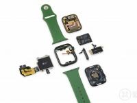 Три бывших инженера Apple помогли разобрать Apple Watch Series 7. У часов больше общего с iPhone 13, чем можно подумать