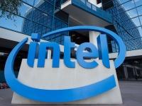 Чистая прибыль Intel за год увеличилась на 60%