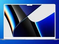 MacBook Air следующего поколения получит дисплей Mini-LED, как у новых MacBook Pro
