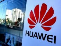 Huawei разрабатывает собственный язык программирования — его представят в 2022 году