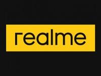 realme создает международное бизнес-подразделение и назначает президентом Мадхава Пракаша Шета