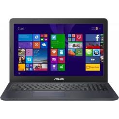 ASUS EeeBook E502 - фото 6