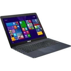 ASUS EeeBook E502 - фото 1