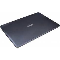 ASUS EeeBook E502 - фото 2