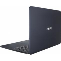ASUS EeeBook E502 - фото 3