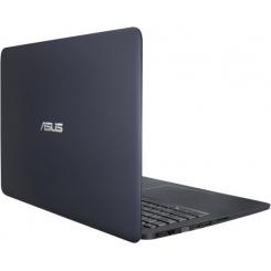ASUS EeeBook E502 - фото 4