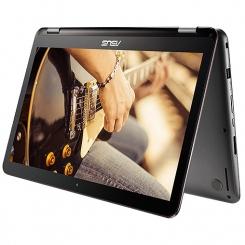 ASUS VivoBook Flip TP501UB - фото 3