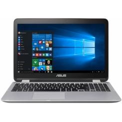 ASUS VivoBook Flip TP501UB - фото 1