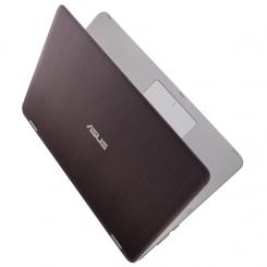 ASUS VivoBook Flip TP501UB - фото 2