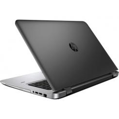 HP ProBook 470 G3 - фото 4