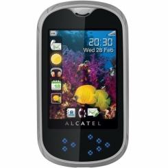 Alcatel ONETOUCH 708 MINI - фото 7