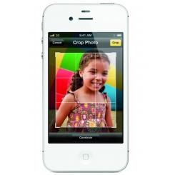 Apple iPhone 4S 16Gb - фото 2