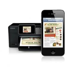 Apple iPhone 4S 16Gb - фото 8