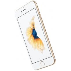 Apple iPhone 6s Plus - фото 3