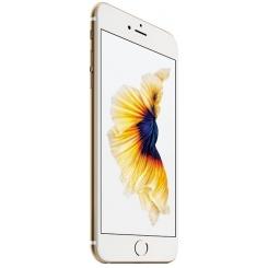 Apple iPhone 6s Plus - фото 2