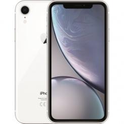 Apple iPhone XR - фото 8