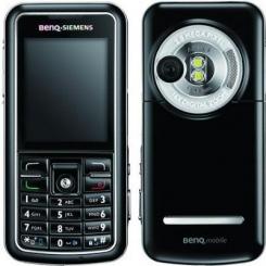 BenQ-Siemens S88 - фото 13