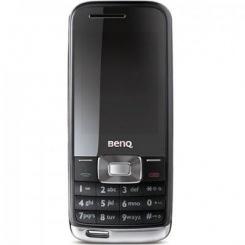 BenQ T60 - фото 4